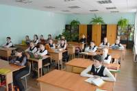 Large-scale events were held as part of the week of additional education for children and youth in Kletsk and Nesvizh